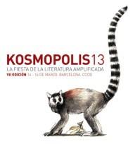 kosmopolis1