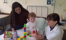 HospitalDurazno