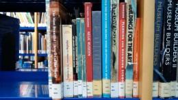 Bibliotecas Universitarias