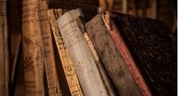 Bibliotecas Publicas CLM