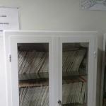 Libros Salas de Espera