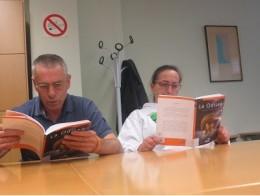 Biblioteca Solidaria1