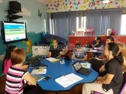 Hospitales Infantiles Costa Rica