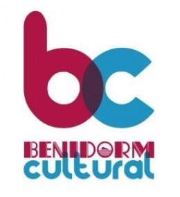 Benidorm Cultural